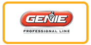 Global Garage Door Service Glendale, CA 818-856-1759